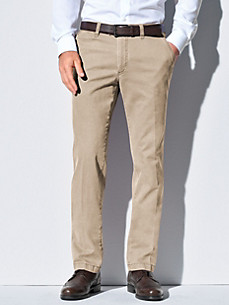 Eurex by Brax - Le pantalon - modèle Jens