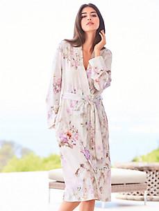 Féraud - La robe de chambre en jersey