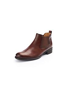 Gabor - Les boots Gabor