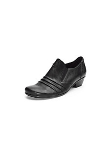 Gabor - Les chaussures