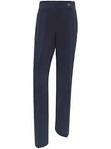 Gardeur - Le pantalon FRAN