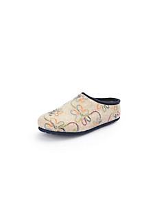 Ghibi - Les pantoufles en feutre von Ghibi