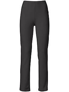 Green Cotton - Les leggings