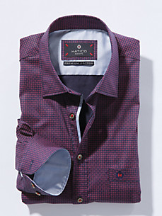 Hatico - Overhemd
