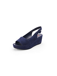 Högl - Sandaaltjes