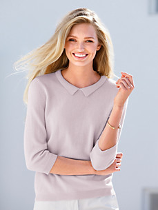 include - Le pull manches 3/4