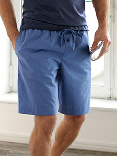 Jockey - Le short de nuit