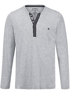 Jockey - Le T-shirt