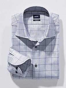 Joop! - Overhemd