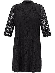 JUNAROSE - La robe en A