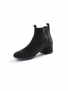 Kennel & Schmenger - Les boots