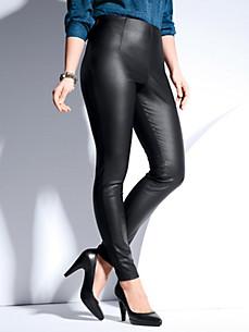 KjBrand - Le legging