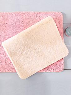 Kleine Wolke - Le contour de WC, env. 55x50cm
