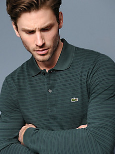 Lacoste - Poloshirt, 'model PH9070' van 100% katoe