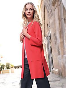 Laurèl - Le manteau