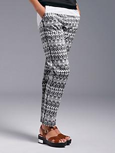 Looxent - Enkellange broek