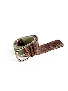 Looxent - La ceinture