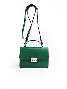 Looxent - Le sac à main en cuir nappa