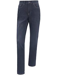 Mac - Le jean MELANIE taille mince. Longueur inch32