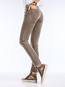 Mac - Le pantalon