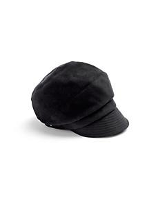 Mayser - La casquette Mayser