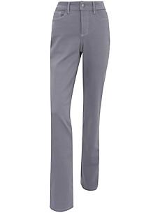 NYDJ - Jeans, model MARILYN STRAIGHT