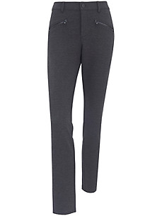 NYDJ - Les jeggings en jersey « Lift & Tuck »
