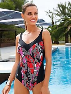 Palm Beach Bademode - Le maillot de bain