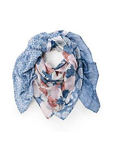 Passigatti - Sjaal
