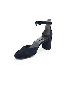Paul Green - Les escarpins en cuir