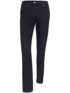 Persona by Marina Rinaldi - Jeans, model Ibis