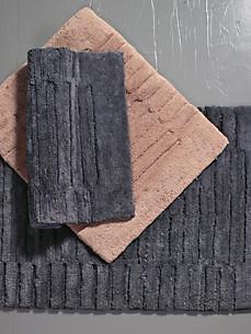 Peter Hahn - Le tapis de bain, 60x50cm