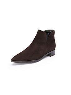 Peter Kaiser - Les ankle boots « Jarlin »