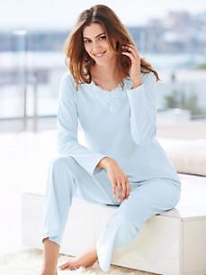 Pill - Pyjama