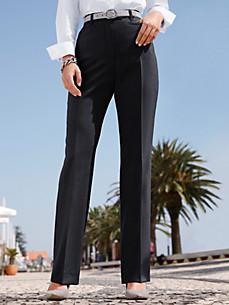 Raphaela by Brax - Le pantalon modèle CARLA