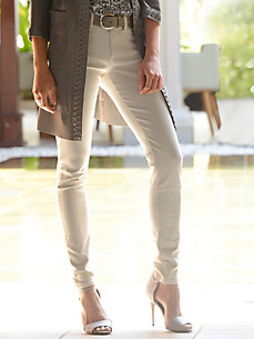 Riani - Jeans in smalle snit