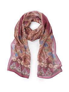 Roeckl - Sjaal van 100% zijde