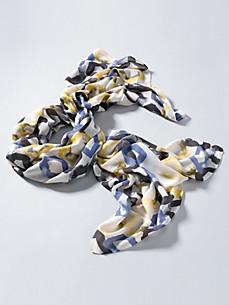 Samoon - L'écharpe