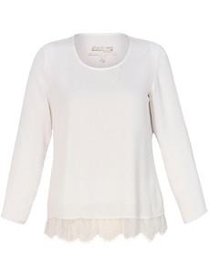 Samoon - Le T-shirt