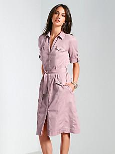 Schneiders Salzburg - La robe