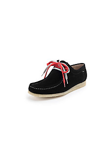 Sioux - Schoenen