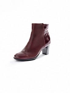 Softwaves - Les boots