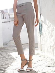 Uta Raasch - Le pantalon 7/8 extensible