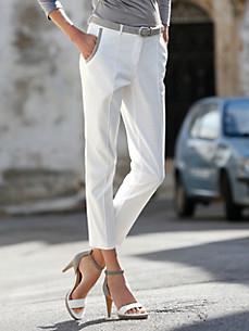 Uta Raasch - Le pantalon stretch
