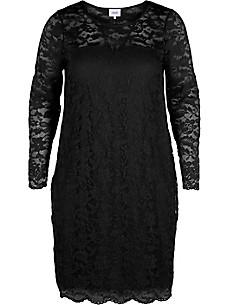 zizzi - Kanten jurk
