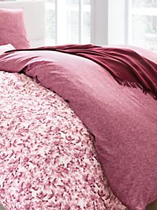 Zoeppritz - Le plaid en pur alpaga, 130x200cm
