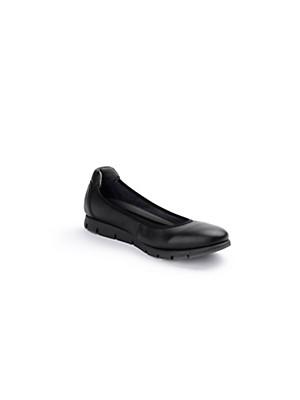 Aerosoles - Ballerina's
