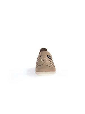 Allrounder - Schoenen