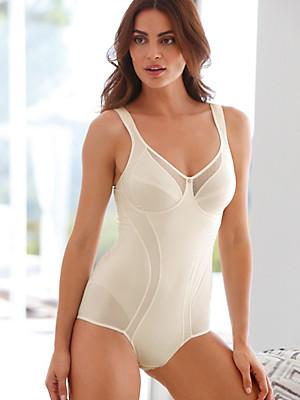 Anita Comfort - Body
