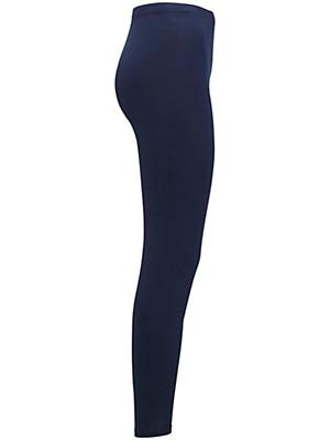 Anna Aura - 7/8-legging